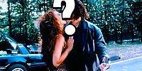 Тест: Попробуйте угадать фильм по возлюбленной главного героя...