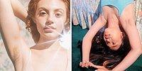 Что естественно, то небезобразно: первый рекламный ролик станков для бритья с волосатыми женщинами
