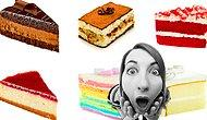 Тест: Испытайте на прочность свою память и внимательность в нашем тесте для сладкоежек