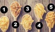 «О да, еда!»: Тест для тех, кто любит стряпать и серьезно относится к делу