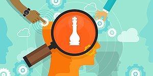 Если вы закончите представленные 15 фраз, то вы настоящий интеллектуал! (Часть-12, сложная)