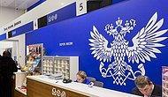 О причинах феерической работы Почты России: девушка выдала в Твиттере всю подноготную