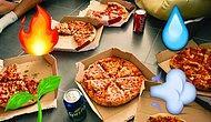 Тест: Выберите еду, а мы расскажем, какая природная стихия отражает вашу сущность