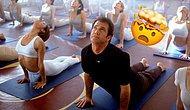 Тест: В здоровом теле... А вы сможете отличить правду от мифа в фитнес-индустрии?