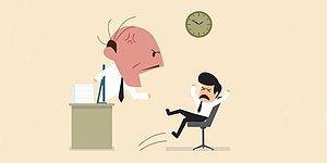Ошибки в общении с боссом, которые не стоит совершать, если не хотите остаться без работы