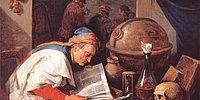 Тест: Кем бы вы были, если бы жили в Средние века?
