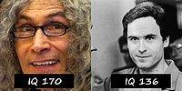 Маньяки с самым высоким IQ, которые использовали свой интеллект во зло