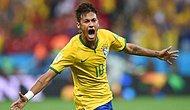 Тест: Узнаете ли вы легенду футбола лишь по одному фото?