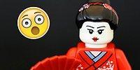 «В смысле гейша не путана и не красит лицо белым?!»: развеиваем мифы о японских гейшах
