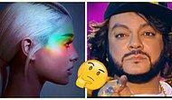 Оцените популярные песни 2018 года и заодно проверьте, насколько уникален ваш музыкальный вкус  🎶