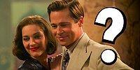 Тест: А вы сможете угадать фильм про шпионов по единственному кадру?