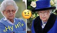 Британская королева поможет вам первоклассно подколоть ваших «остроумных» друзей