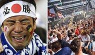 Дикое веселье, хаос и сумасшедшие эмоции: каким мы запомним Чемпионат мира FIFA 2018