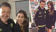 Мексиканский футбольный тренер оказался на FIFA и с любовницей, и с женой