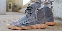 Тест: Угадайте бренд обуви по фото 👟
