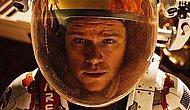 Есть ли жизнь на Марсе, нет ли жизни на Марсе? Препятствия, с которыми придется столкнуться тем, кто отправится на красную планету