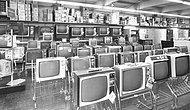Покупаем новый телевизор: секреты, которые вам не раскроют продавцы