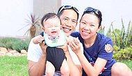 Пластический хирург не мылась целый месяц после родов и осталась довольна экспериментом, а вот ее муж — нет