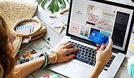 Любите шопиться онлайн? Мы расскажем, как экономить при этом деньги