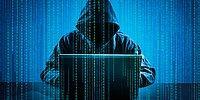 Жуткие, но правдивые факты о Даркнете – теневом интернете