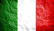 Тест: Сможете ли вы понять, что эти известные итальянские выражения означают на русском?