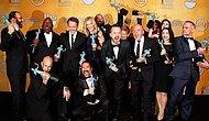 Не лыком шиты: Сможете ли вы угадать самого высокооплачиваемого актера Голливуда с первого раза?