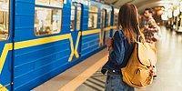 Тест: Если сможете узнать город по карте метро, то вы, должно быть, объездили полмира