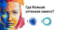 Тест: Расскажем все о вашей личности, основываясь на эмоциональном состоянии