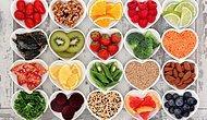 Тест: Хорошо ли вы разбираетесь в том, что едите?