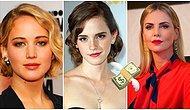Тест: Удастся ли вам отгадать самую высокооплачиваемую актрису Голливуда с одного раза?