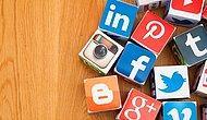 Тест: Как много вы знаете о социальных сетях?