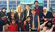 Не опускать руки: канадский городок помог сирийцу вернуться к любимому делу - теперь весь мир наслаждается вкуснейшим шоколадом!