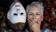 Тест: На какой фильм ужасов похожи ваши отношения в любви?