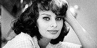 Тест: Сможете ли назвать имена знаменитых актрис черно-белого кино?
