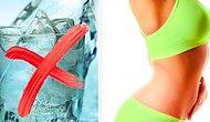 Не только ангина: Причины, по которым пить ледяную воду в летнюю жару вредно
