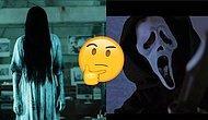 Тест: Как хорошо вы разбираетесь в фильмах ужасов?