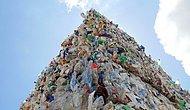 Тест: Умеете ли вы выбрасывать мусор?