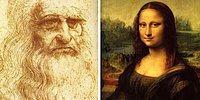 Тест: Что вы знаете о великом Леонардо да Винчи?