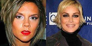 Звезды тоже не всегда выглядят идеально: худшие ошибки в макияже селебрити