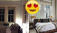 Поразительные преображения комнат, которые хочется повторить у себя дома