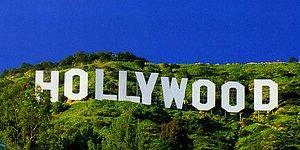 Обратная сторона славы: Секреты Голливуда, о которых принято молчать