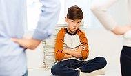 Все проблемы из детства? Самые распространенные ошибки родителей