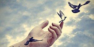 Как излечиться от эмоциональной боли: что делать, когда ваш мир рушится
