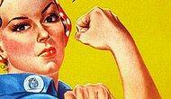 Сложный тест на знание женщин, оставивших след в истории