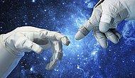 Возьмут ли вас в NASA? Шуточный тест-собеседование на работу в космосе