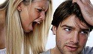 Фразы, которые нельзя говорить мужьям