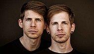 Какие одинаковые! Случаи, когда близнецы использовали свое преимущество, чтобы обхитрить полицию