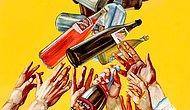 Тест: А что вы помните о газировке из СССР?