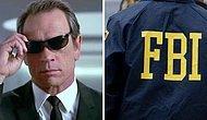 Тест: Смогли бы вас раскрыть, будь вы шпионом ФБР?