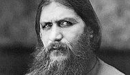 Странные факты о загадочной смерти Григория Распутина